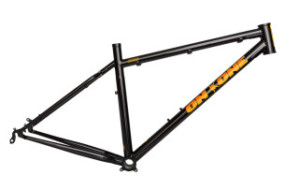 Рамка On-One 45650B 27.5″
