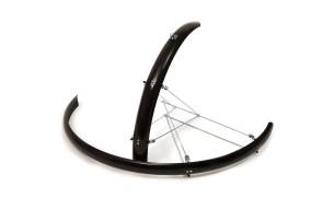 Калници за велосипед 28″ Black