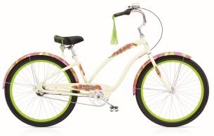 Велосипед Electra Sans Couci