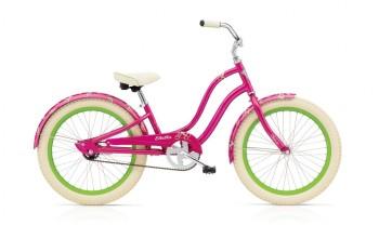 Детско колело Electra Cherie 1