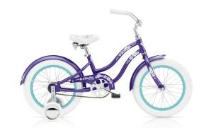 Детско колело Electra Hawaii 1