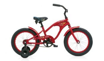 Детско колело Electra Mini Rod 1