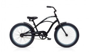 Детско колело Electra Sparker Special 1