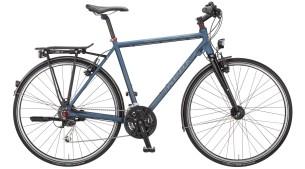 Туристически велосипед Rabeneick