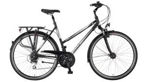 Туристически велосипед Raise RT2.1