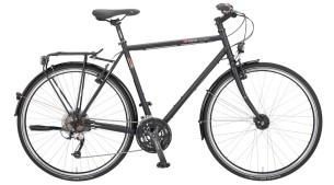 Туристически велосипед T-100S