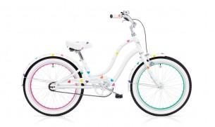 Детско колело Electra Heartchya 1