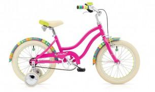 Детско колело Electra Lily 1