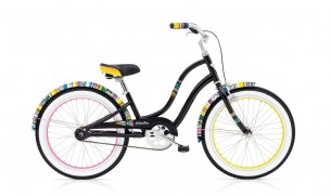 Детско колело Electra Savannah 1