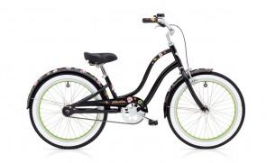 Детско колело Electra Sugar Skulls 1