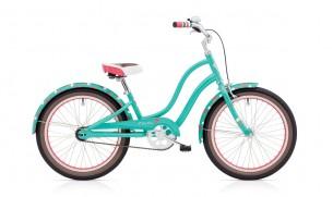 Детско колело Electra Sweet Ride 1