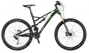 Велосипед Kreidler Straight 27,5