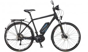 Велосипед Kreidler Vitality Select