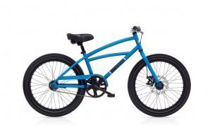 Детско колело Electra Moto 1