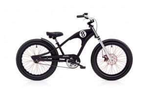 Детско колело Electra Straight 8 20″