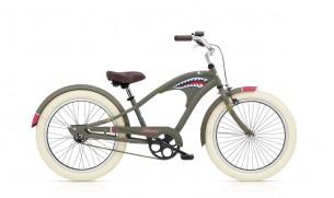 Детско колело Electra Tiger Shark 1 20″