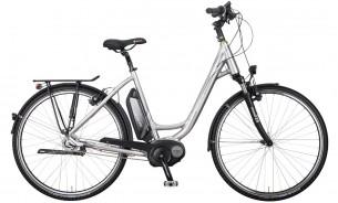 Велосипед Kreidler VITALITY ECO PLUS