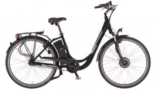 Велосипед Kreidler Vitality Nexus 7