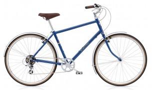 Велосипед Electra Ticino 7D