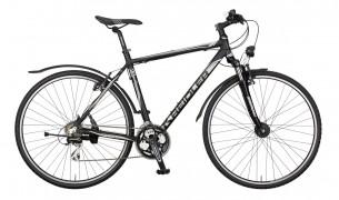Велосипед Kreidler MUSTANG 28