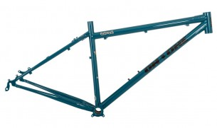 Рамка On-One Inbred 29er Vertical Dropout